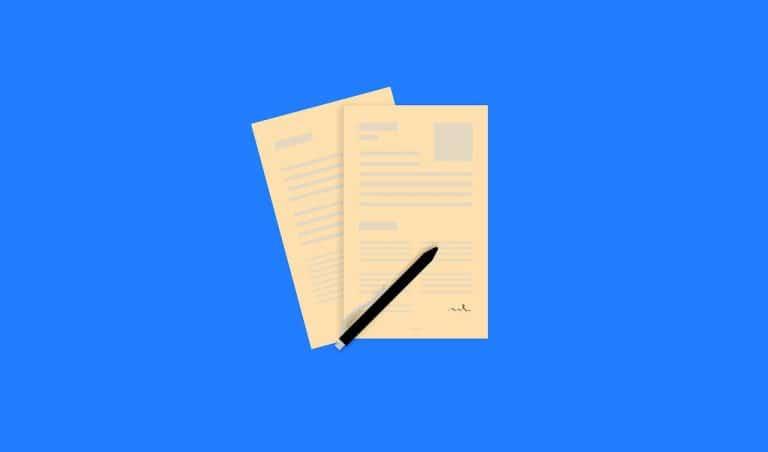 Les 5 secrets pour savoir comment faire une bonne candidature spontanée ?