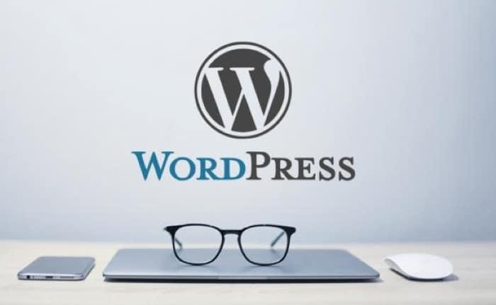Où trouver une formation wordpress sur Paris ?