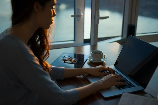 image-travailler-de-chez-soi-blog