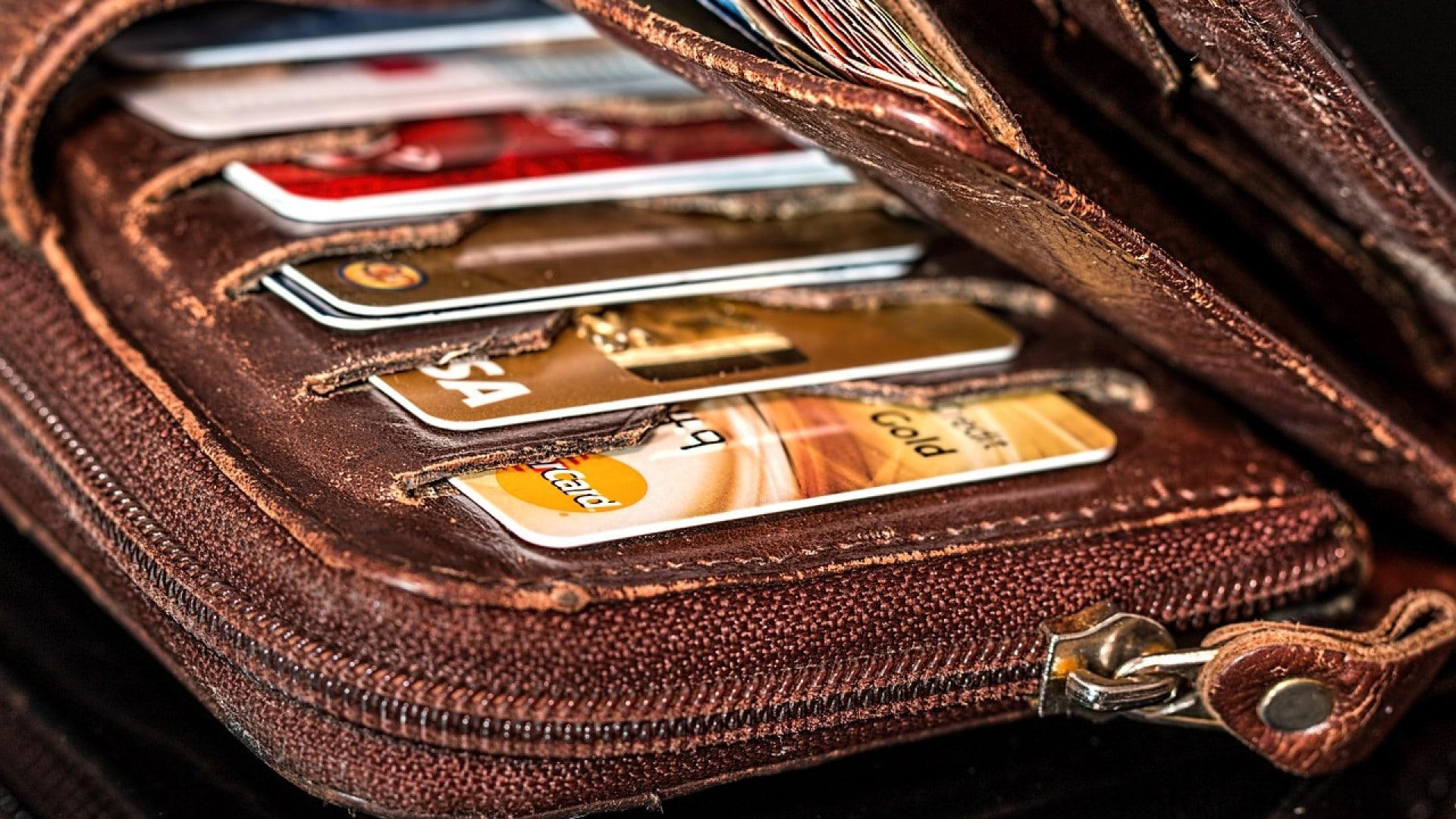 Pourquoi externaliser la gestion de votre paie ?