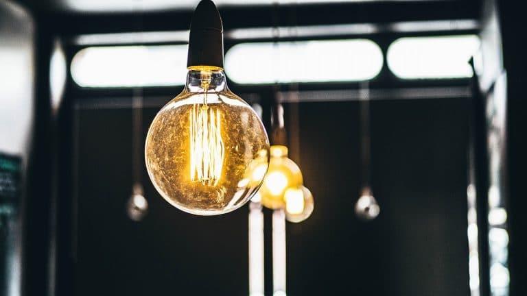 Comment réduire sa facture d'électricité professionnelle ?