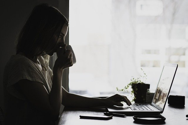 emploi-annulation-email-entretien-embauche-image-2