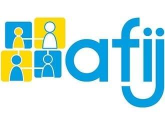 L'AFIJ, qu'est-ce que c'est et pour à qui ça s'adresse ?