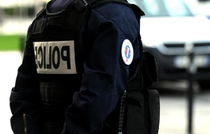 Comment s'y prendre pour devenir policier?
