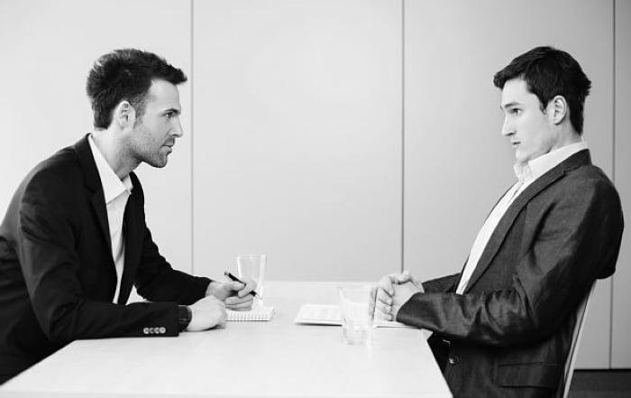 image-entretien-embauche-5-qualites-5-defauts-2