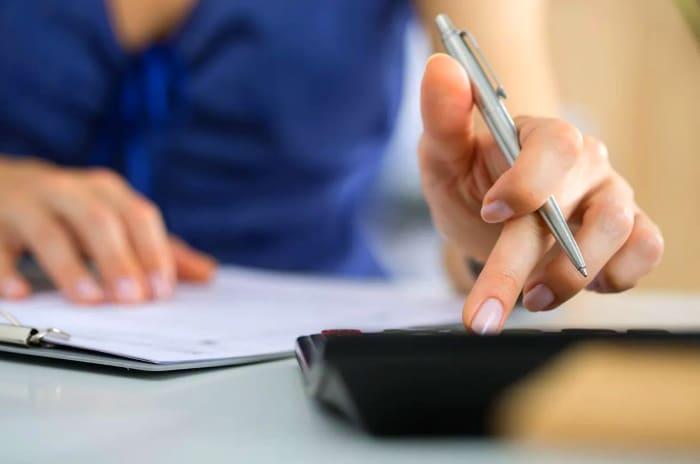 Comment chercher une bonne formation en comptabilité ?