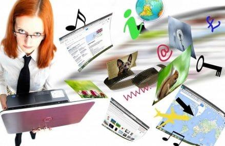Des conseils pour créer un réseau multimédia