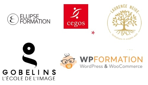 image-meilleure-formation-gratuite-wordpress-paris