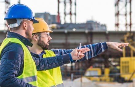Quelles sont les compétences que doit posséder un responsable QHSE ?